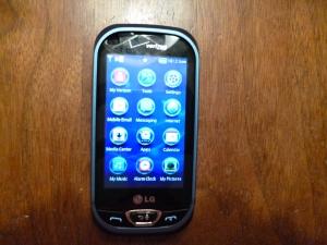 New Phone 1