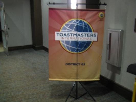 D62 Banner