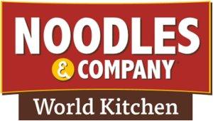 noodles-image